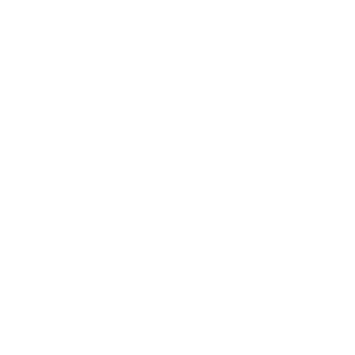 Ranger Capital Group | Investment Manager | Investment Strategies | Direct Lending